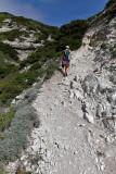 1366 Une semaine en Corse du sud - A week in south Corsica -  IMG_9278_DxO Pbase.jpg