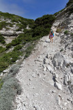 1367 Une semaine en Corse du sud - A week in south Corsica -  IMG_9279_DxO Pbase.jpg