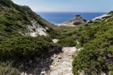 1370 Une semaine en Corse du sud - A week in south Corsica -  IMG_9282_DxO Pbase.jpg