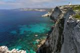 1372 Une semaine en Corse du sud - A week in south Corsica -  IMG_9284_DxO Pbase.jpg