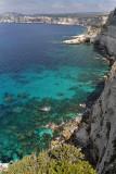 1375 Une semaine en Corse du sud - A week in south Corsica -  IMG_9287_DxO Pbase.jpg