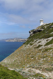 1381 Une semaine en Corse du sud - A week in south Corsica -  IMG_9293_DxO Pbase.jpg