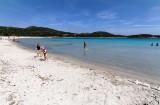 1385 Une semaine en Corse du sud - A week in south Corsica -  IMG_9297_DxO Pbase.jpg