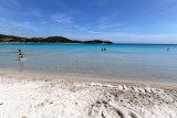 1386 Une semaine en Corse du sud - A week in south Corsica -  IMG_9298_DxO Pbase.jpg
