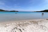 1387 Une semaine en Corse du sud - A week in south Corsica -  IMG_9299_DxO Pbase.jpg