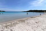 1388 Une semaine en Corse du sud - A week in south Corsica -  IMG_9300_DxO Pbase.jpg