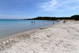 1389 Une semaine en Corse du sud - A week in south Corsica -  IMG_9301_DxO Pbase.jpg