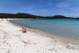1390 Une semaine en Corse du sud - A week in south Corsica -  IMG_9302_DxO Pbase.jpg