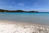 1391 Une semaine en Corse du sud - A week in south Corsica -  IMG_9303_DxO Pbase.jpg