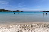 1392 Une semaine en Corse du sud - A week in south Corsica -  IMG_9304_DxO Pbase.jpg
