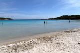1393 Une semaine en Corse du sud - A week in south Corsica -  IMG_9305_DxO Pbase.jpg