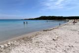 1394 Une semaine en Corse du sud - A week in south Corsica -  IMG_9306_DxO Pbase.jpg