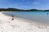 1395 Une semaine en Corse du sud - A week in south Corsica -  IMG_9307_DxO Pbase.jpg