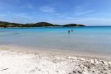 1396 Une semaine en Corse du sud - A week in south Corsica -  IMG_9308_DxO Pbase.jpg