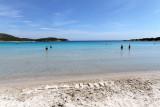 1397 Une semaine en Corse du sud - A week in south Corsica -  IMG_9309_DxO Pbase.jpg