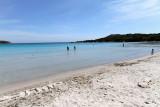1398 Une semaine en Corse du sud - A week in south Corsica -  IMG_9310_DxO Pbase.jpg