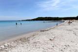 1399 Une semaine en Corse du sud - A week in south Corsica -  IMG_9311_DxO Pbase.jpg