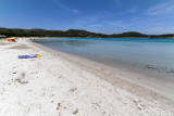 1400 Une semaine en Corse du sud - A week in south Corsica -  IMG_9312_DxO Pbase.jpg