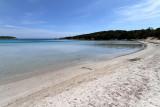 1401 Une semaine en Corse du sud - A week in south Corsica -  IMG_9313_DxO Pbase.jpg