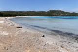 1406 Une semaine en Corse du sud - A week in south Corsica -  IMG_9318_DxO Pbase.jpg