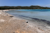 1408 Une semaine en Corse du sud - A week in south Corsica -  IMG_9320_DxO Pbase.jpg