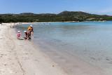 1412 Une semaine en Corse du sud - A week in south Corsica -  IMG_9324_DxO Pbase.jpg