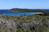 1415 Une semaine en Corse du sud - A week in south Corsica -  IMG_9327_DxO Pbase.jpg
