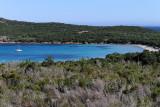 1416 Une semaine en Corse du sud - A week in south Corsica -  IMG_9328_DxO Pbase.jpg