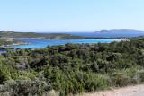 1418 Une semaine en Corse du sud - A week in south Corsica -  IMG_9330_DxO Pbase.jpg