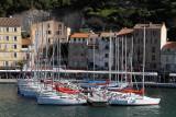 1419 Une semaine en Corse du sud - A week in south Corsica -  IMG_9331_DxO Pbase.jpg