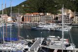 1420 Une semaine en Corse du sud - A week in south Corsica -  IMG_9332_DxO Pbase.jpg