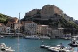 1421 Une semaine en Corse du sud - A week in south Corsica -  IMG_9333_DxO Pbase.jpg