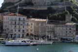 1424 Une semaine en Corse du sud - A week in south Corsica -  IMG_9336_DxO Pbase.jpg