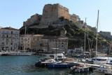 1427 Une semaine en Corse du sud - A week in south Corsica -  IMG_9339_DxO Pbase.jpg