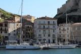 1429 Une semaine en Corse du sud - A week in south Corsica -  IMG_9341_DxO Pbase.jpg