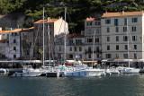 1435 Une semaine en Corse du sud - A week in south Corsica -  IMG_9349_DxO Pbase.jpg