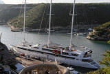 1437 Une semaine en Corse du sud - A week in south Corsica -  IMG_9351_DxO Pbase.jpg