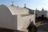 1440 Une semaine en Corse du sud - A week in south Corsica -  IMG_9354_DxO Pbase.jpg