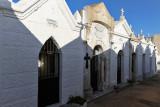 1451 Une semaine en Corse du sud - A week in south Corsica -  IMG_9365_DxO Pbase.jpg