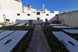 1454 Une semaine en Corse du sud - A week in south Corsica -  IMG_9370_DxO Pbase.jpg