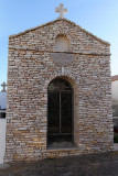 1456 Une semaine en Corse du sud - A week in south Corsica -  IMG_9372_DxO Pbase.jpg