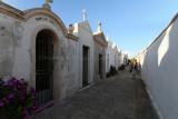 1459 Une semaine en Corse du sud - A week in south Corsica -  IMG_9375_DxO Pbase.jpg