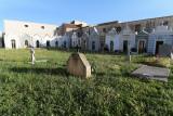 1461 Une semaine en Corse du sud - A week in south Corsica -  IMG_9377_DxO Pbase.jpg