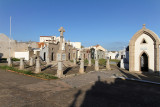 1462 Une semaine en Corse du sud - A week in south Corsica -  IMG_9378_DxO Pbase.jpg
