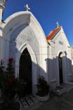 1469 Une semaine en Corse du sud - A week in south Corsica -  IMG_9386_DxO Pbase.jpg