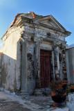 1481 Une semaine en Corse du sud - A week in south Corsica -  IMG_9400_DxO Pbase.jpg