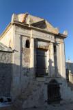 1483 Une semaine en Corse du sud - A week in south Corsica -  IMG_9402_DxO Pbase.jpg
