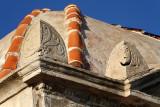 1487 Une semaine en Corse du sud - A week in south Corsica -  IMG_9406_DxO Pbase.jpg
