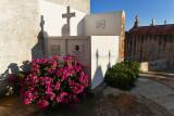 1502 Une semaine en Corse du sud - A week in south Corsica -  IMG_9421_DxO Pbase.jpg