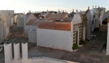 1503 Une semaine en Corse du sud - A week in south Corsica -  IMG_9422_DxO Pbase.jpg